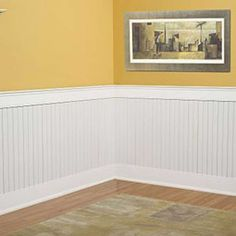 beadboard.de stilvolle badgestaltung mit wandpaneelen im, Hause ideen