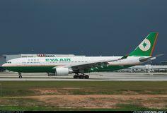 - Photo taken at Kuala Lumpur - International (Sepang) (KUL / WMKK) in Malaysia on October Airline Logo, Sepang, October 25, Airplanes, Taiwan, Aviation, Aircraft, Logos, Planes