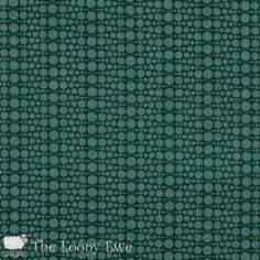 7487 Color G from Andover The Color Collection