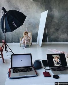 Rules of potrait studio ideas photography studio setup, studio lighting set Photography Studio Setup, Photography Lighting Setup, Portrait Lighting, Photography Business, Light Photography, Amazing Photography, Photography Tips, Portrait Photography, Photography Composition