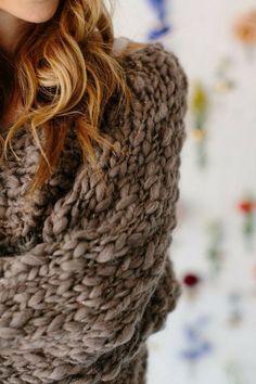 Be Mine Sweater Pattern – Knitted Sweater Bloğ Beginner Knitting Patterns, Sweater Knitting Patterns, Knitting For Beginners, Loom Knitting, Hat Patterns, Knit Crochet, Crochet Pattern, Free Pattern, Cropped Knit Sweater