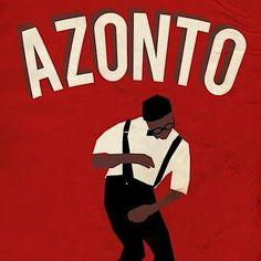 Azonto Mix