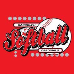 baseball t shirt designs - Google Search | Softball Shirts ...