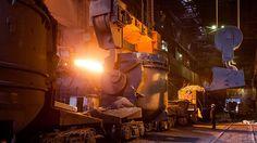 Metalurji ve malzeme mühendisliği Metal, Metals