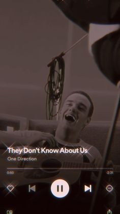 Four One Direction, One Direction Lyrics, One Direction Videos, One Direction Humor, One Direction Wallpaper, One Direction Pictures, Rap Song Lyrics, Music Video Song, Rap Songs