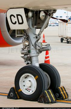 1000 Images About Landing Gear On Pinterest Landing