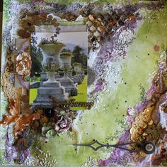 Talking Papers: SATW Guest Designer with Creative Embellishments