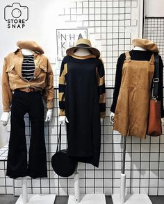 credit on pic #lookbook #autum