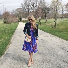 Want to be featured here too? Check our bio for details! (Photo: @styledsnapshots) #fashion #fashiongram #style #love #currentlywearing #lookbook #wiwt #whatiwore #whatiworetoday #ootdshare #outfit #wiw #mylook #fashionista #todayimwearing #instastyle #instafashion