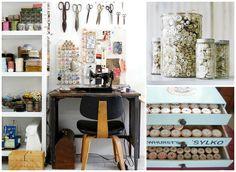 sewing-room-collage2.jpg (2740×2000)
