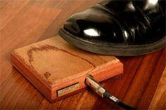 DIY Gears: Stomp Box. - DIY Guitar