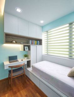 Bedroom Design Ideas Singapore bedroom design ideas singapore - google search | rooms ideas