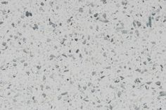 QM3015 Galaxy White. | quartzmasters.com