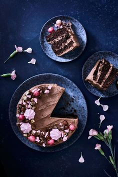 A Food, Food And Drink, Sweet And Salty, Something Sweet, Party Cakes, Let Them Eat Cake, Geisha, No Bake Cake, Food Inspiration