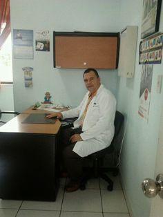 Portal de Patologías Medicas....: Síndrome Febril Agudo...