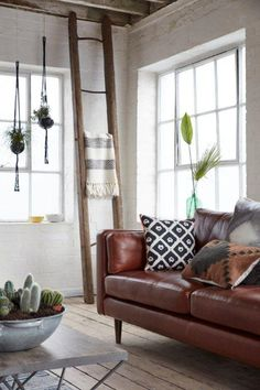 Global Fusion for Dfs styled by Charis White, photography Dan Annett. Check out AW16 Global Fusion interiors trend on my blog: www.chariswhite.com