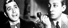 PUEBLA REVISTA: Día Nacional del Tango