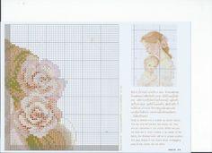 zuzas.gallery.ru watch?ph=bMuU-fVB95&subpanel=zoom&zoom=8