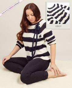 Mehr Nachhaltigkeit im Kleiderschrank: DO IT YOURSELF! – Teil 3 DIY - Outfits, Accessoires & Schuhe, OUTFITS - Inspirationen für den Alltag Dana´s Fashion Blog