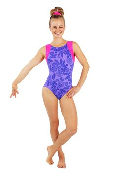 88db60779 38 Best Cool gymnastics leotards images