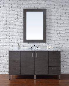 434 best vanities images double sink vanity double sinks double rh pinterest com
