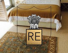 Free Park, Hand Tufted Rugs, Traditional Rugs, Outdoor Rugs, Design Your Own, Contemporary Design, Behance, Rug Ideas, House