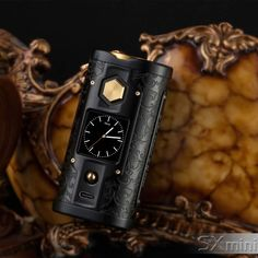 The G Class SX MINI is the latest box at SX MINI, it ships the latest chipset from YIHI SX 550 J 200W. With its new chipset, it allows the control of the parameters by on its device IOS or ANDROID.   Shop this product here: http://spreesy.com/ptvape/51   Shop all of our products at http://spreesy.com/ptvape      Pinterest selling powered by Spreesy.com