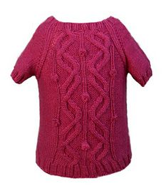 Manon by Tricot KAL 2,50 €