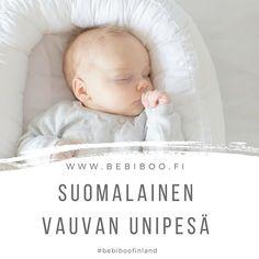 Bassinet, Baby, Instagram, Home Decor, Crib, Decoration Home, Room Decor, Baby Humor, Baby Crib