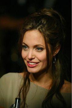 Angelina Jolie Now Actresses - - Angelina Jolie Now, Angelina Jolie Photoshoot, Angelina Jolie Children, Angelina Jolie Maleficent, Angelina Jolie Hairstyles, Anjolina Jolie, Jolie Pitt, Foto Art, Glamour