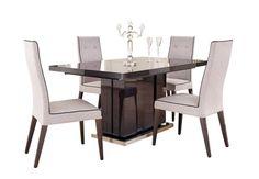 Furniture Village Dining Sets alf st moritz table and 4 chairs at furniture village - alf st