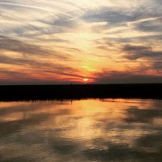 Tybee is our type of paradise. Landscape Photos, Savannah Chat, Paradise, Heaven, Island, Celestial, Sunset, Type, Night