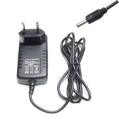5V 1A 3.5x1.35mm AC DC Power Adapter For USB HUB3.0 US EU AU UK Adapter