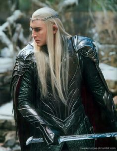 The Hobbit The Battle Of The Five Armies Elrond