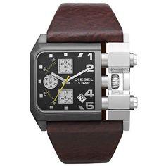 Reloj Diesel DZ4227