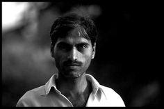 India People | next india people India People, Fictional Characters, Fantasy Characters