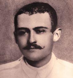 eppino Mereu (Tonara, 14 gennaio 1872 – 11 marzo 1901) è stato un poeta italiano, e uno dei poeti in lingua Sarda più importanti di fine Ottocento.