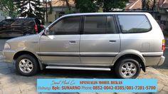 Jual Mobil Bekas L300, Jual Mobil Bekas Leasing, Jual Mobil Bekas Lancer, Jual Mobil Bekas Lhokseumawe, Jual Mobil Bekas Lgx, Jual Mobil Bekas Landcruiser, Jual Mobil Bekas Luxio Di Bandung, Jual Mobil Bekas Lombok Timur, Jual Mobil Bekas Vios, Jual Mobil Bekas Vios Ex Taxi