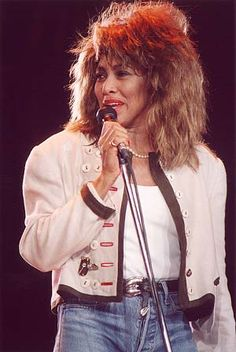 Soul Artists, Music Artists, Music Albums, Music Songs, Rock Queen, Queen Pictures, Tina Turner, Music Icon, Female Singers