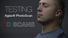 Agisoft PhotoScan -Image-based 3D modeling Make it with Agisoft PhotoScan  http://www.agisoft.ru/