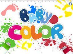 「小朋友音樂」的圖片搜尋結果 Music Mood, Andrew Scott, Board, Character, Color, Things To Sell, Colour, Lettering, Planks