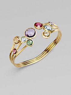 Jewelry & Accessories - Jewelry - Bracelets & Charms - Saks.com