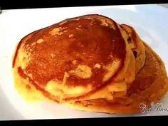 Sweet potato Cake | Potato Pancakes