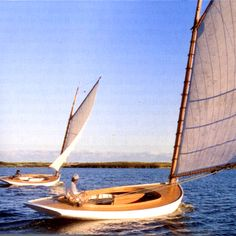 Google Image Result for http://trudeauyachts.files.wordpress.com/2009/08/gilbertsmith2.jpg