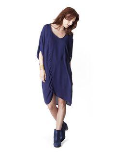 Sonya Tunic   Nicole Bridger Winter Shoes, Vancouver, Amber, Shoe Boots, Autumn Fashion, Tunic, Shirt Dress, Stylish, My Style