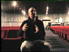 Esbjörn Svensson - Milan 2006 - PART 1 - YouTube