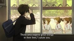 Anime Quote #198 by Anime-Quotes