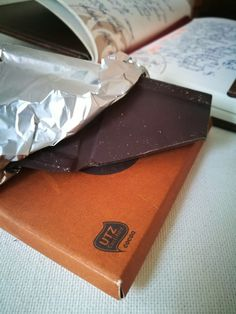 Ciocolată, ceai cafea – certificări eco: UTZ/ Tea, coffee, chocolate – eco certifications: UTZ – Corina Eco Chocolate Coffee, Lidl, Blogging