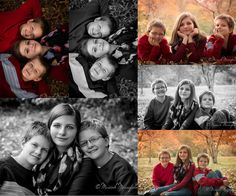 Sibling posing, 3 siblings, outdoor photo session  Family and children photographer in Canton, GA  Memories Boutique Photography    www.memoriesboutiquephotography.com