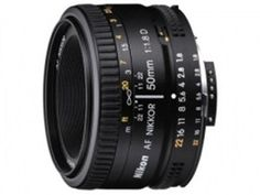 Buy slr camera online India : Now you can also buy camera lens online India. The online shops are ready to provide the vast array of cameras and the camera lenses. For more details please visit at http://www.thecameraboutique.com/ | cameraboutique